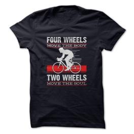 fourwheels