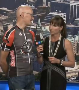 CTV Ottawa News at Noon