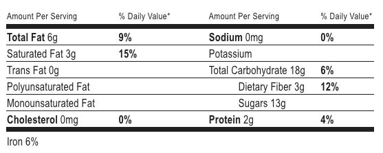 larabar-bites-nutrition-information