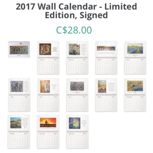 2017-calendar-bicycle-art