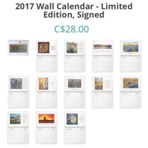 2017-calendar-bicycle-art