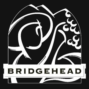 bridgeheadcoffee