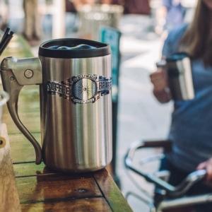 coffee-brake-mug