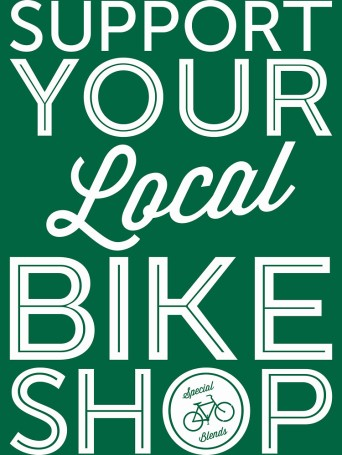 support-your-local-bike-shop
